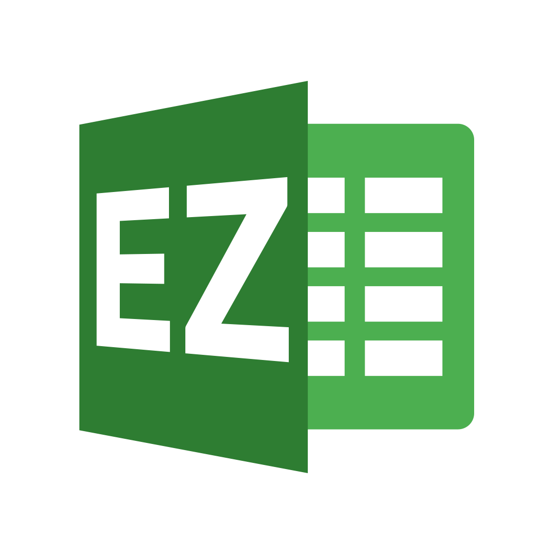Excel Zone Bootcamp